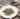 Sauté de champignons assortis