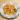 Butternut et potimarron au lait de coco et curcuma