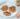 Rösti carottes et pommes de terre