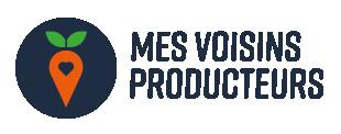 Mes Voisins Producteurs – Le Blog