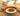 velouté de chou fleur avec poitrine fumée